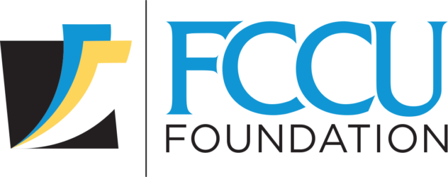FCCU Foundation Logo